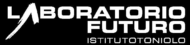 Laboratorio Futuro